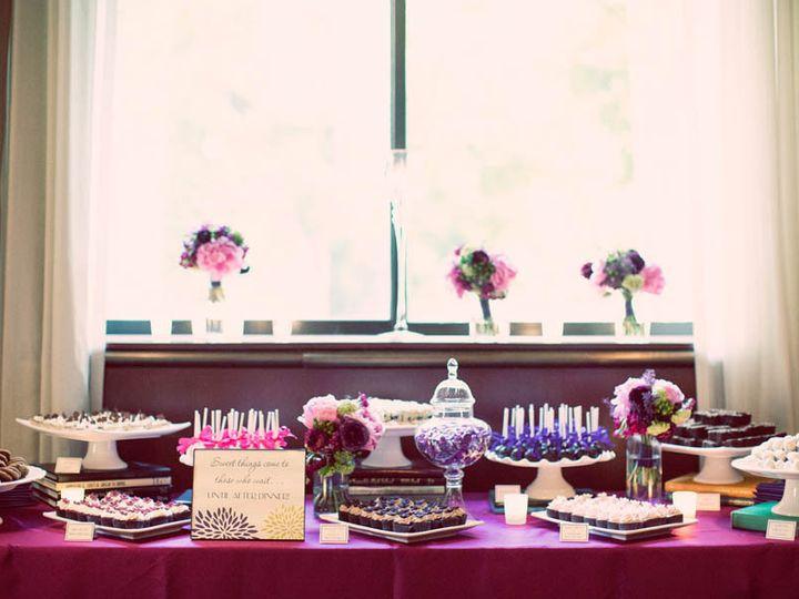 Tmx 1365608005223 Newberry Library Wedding. Iluvphoto. Sweetchic Events. 8 Chicago wedding planner