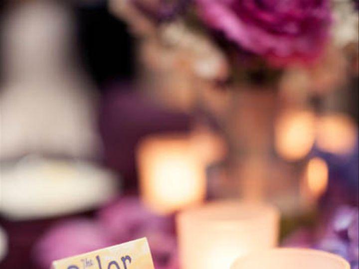 Tmx 1365608007803 Newberry Library Wedding. Iluvphoto. Sweetchic Events. 9 Chicago wedding planner