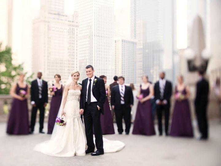 Tmx 1365608009980 Newberry Library Wedding. Iluvphoto. Sweetchic Events. Chicago wedding planner