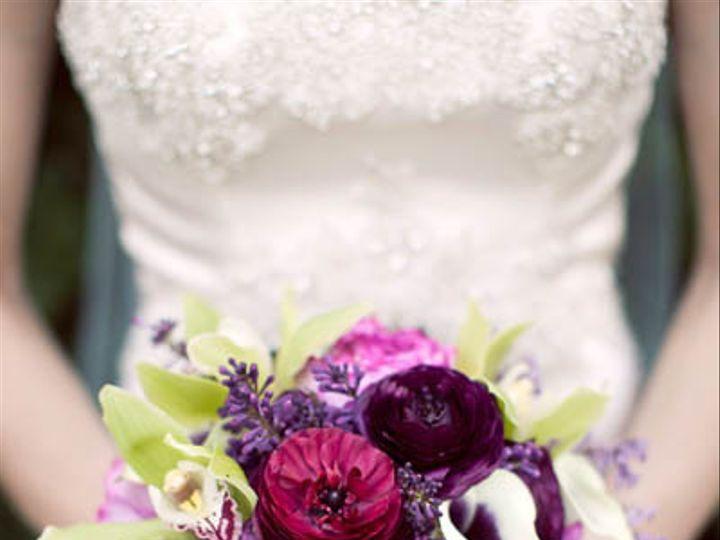 Tmx 1365608012543 Newberry Library Wedding. Iluvphoto. Sweetchic Events Chicago wedding planner