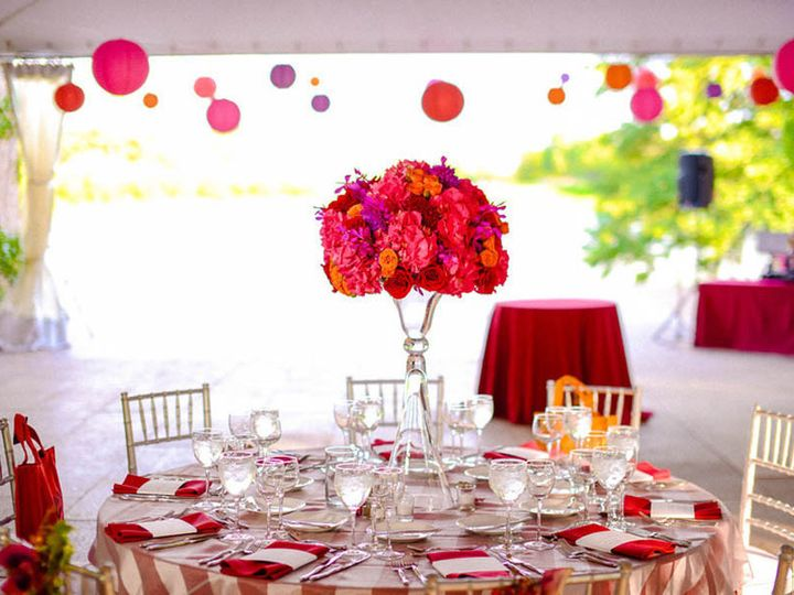 Tmx 1365611758075 Botanic Gardens. Fragola Productions. Sweetchic Events. Chicago wedding planner