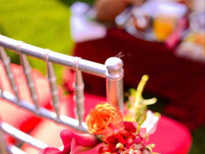 Tmx 1365611766158 Botanic Gardens Wedding. Fragola Productions. Sweetchic Events. 4 Chicago wedding planner