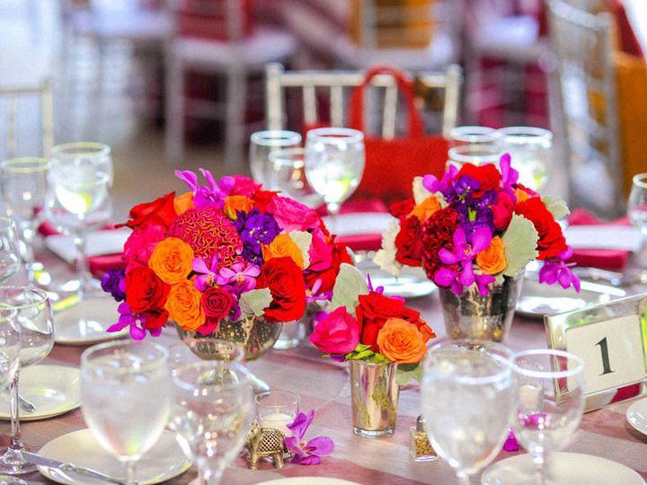 Tmx 1365611768126 Botanic Gardens Wedding. Fragola Productions. Sweetchic Events. 5 Chicago wedding planner