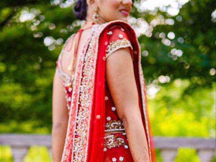 Tmx 1365611771460 Botanic Gardens Wedding. Fragola Productions. Sweetchic Events. 6 Chicago wedding planner