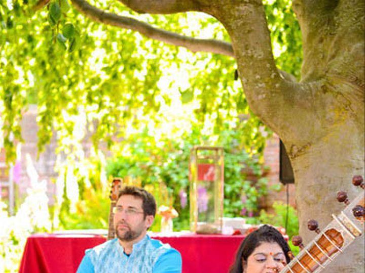 Tmx 1365611782786 Botanic Gardens Wedding. Fragola Productions. Sweetchic Events. 10 Chicago wedding planner