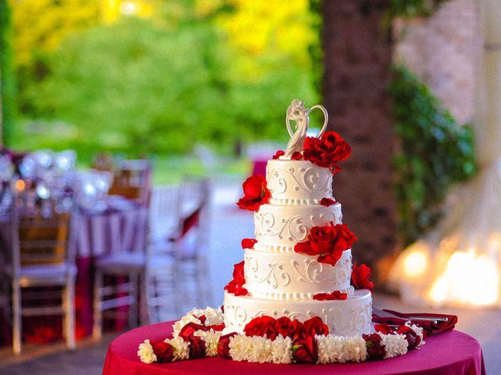 Tmx 1365611794346 Botanic Gardens Wedding. Fragola Productions. Sweetchic Events. Chicago wedding planner