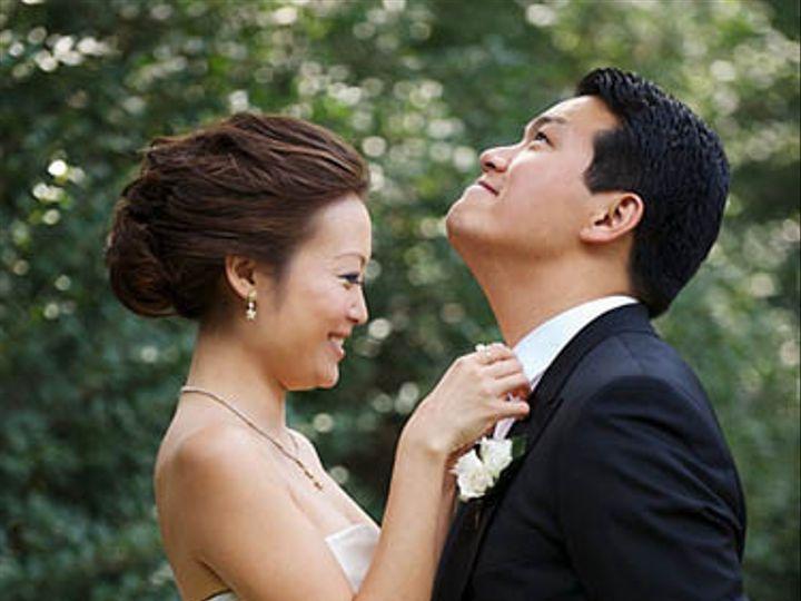 Tmx 1365614555825 2 Chicago wedding planner