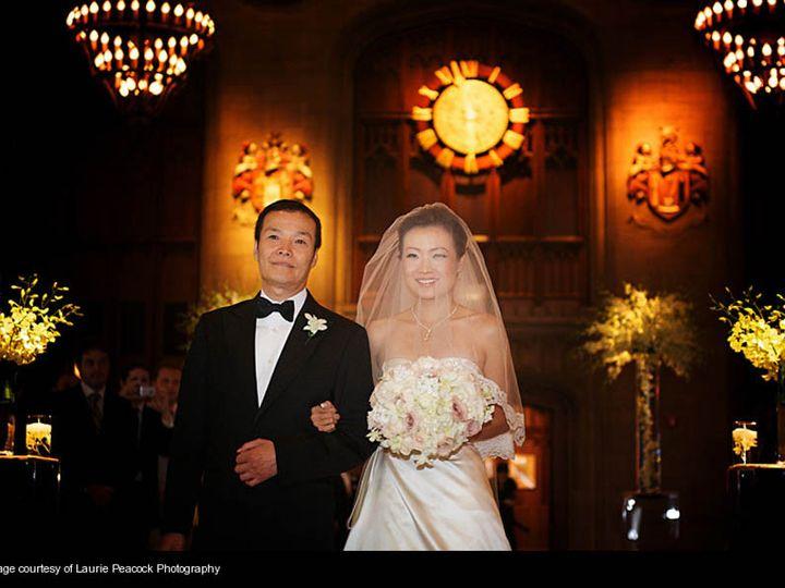 Tmx 1365614557540 3 Chicago wedding planner