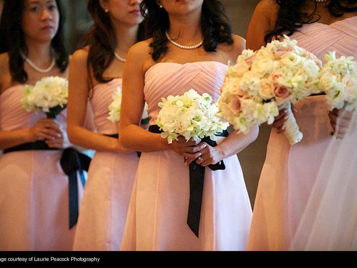 Tmx 1365614560341 4 Chicago wedding planner