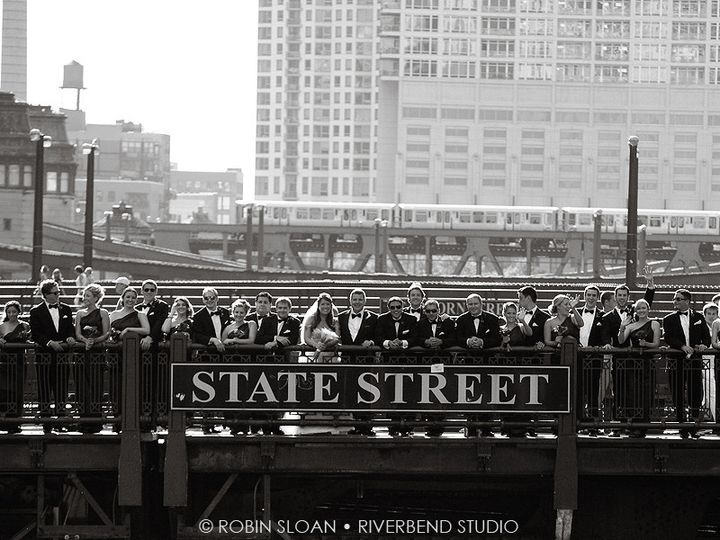 Tmx 1365691806581 0042 Robin Sloan Riverbend Studio Chicago wedding planner