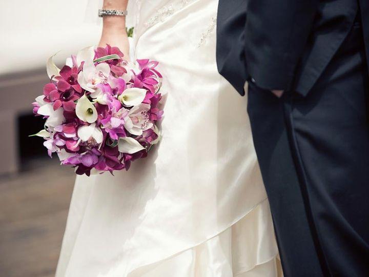 Tmx 1365692009091 Ec Wedding 198 Chicago wedding planner