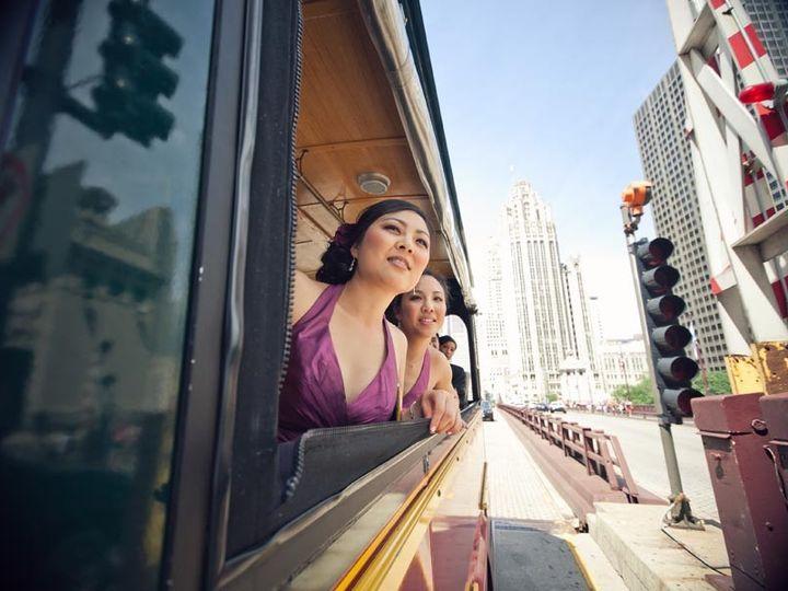 Tmx 1365692012583 Ec Wedding 238 Chicago wedding planner