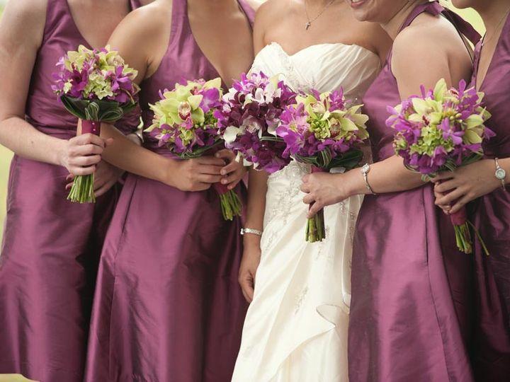 Tmx 1365692015594 Ec Wedding 271 Chicago wedding planner