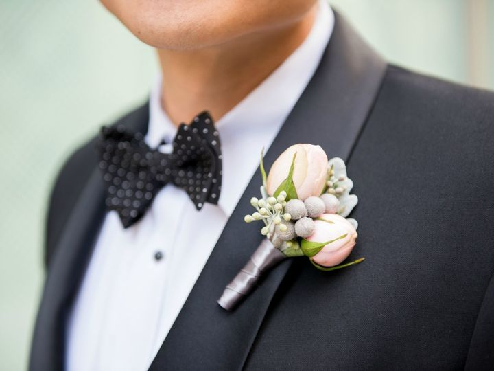 Tmx 1470845762124 3. Racquet Club Of Chicago Weddingg. Kristin La Vo Chicago wedding planner