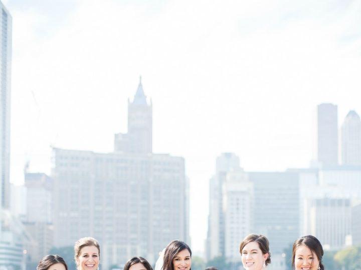 Tmx 1470845762137 5. Racquet Club Of Chicago Weddingg. Kristin La Vo Chicago wedding planner