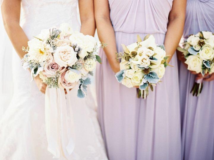 Tmx 1470845772856 6. Racquet Club Of Chicago Weddingg. Kristin La Vo Chicago wedding planner