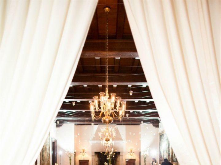 Tmx 1470845817375 14. Racquet Club Of Chicago Weddingg. Kristin La V Chicago wedding planner