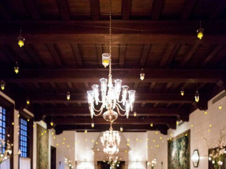 Tmx 1470845858479 18. Racquet Club Of Chicago Weddingg. Kristin La V Chicago wedding planner