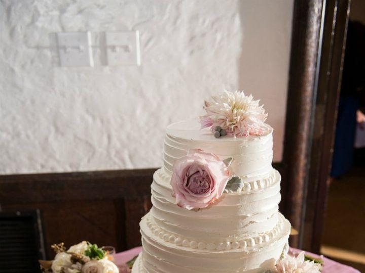 Tmx 1470845865741 19. Racquet Club Of Chicago Weddingg. Kristin La V Chicago wedding planner