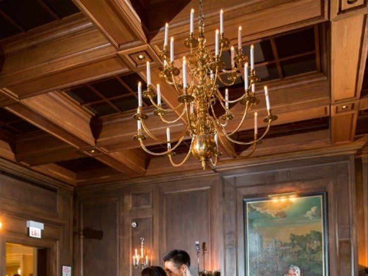 Tmx 1470845873354 21. Racquet Club Of Chicago Weddingg. Kristin La V Chicago wedding planner