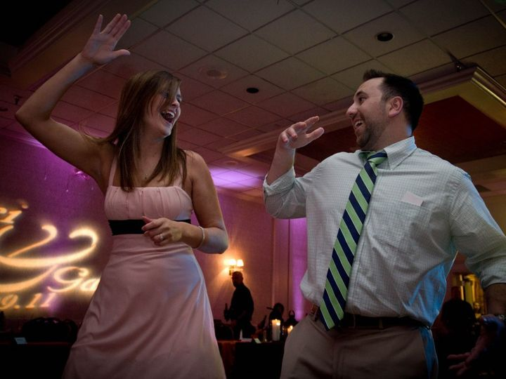 Tmx Michigan Wedding Dj Guests Dance 51 360478 1567107993 Garden City, MI wedding dj