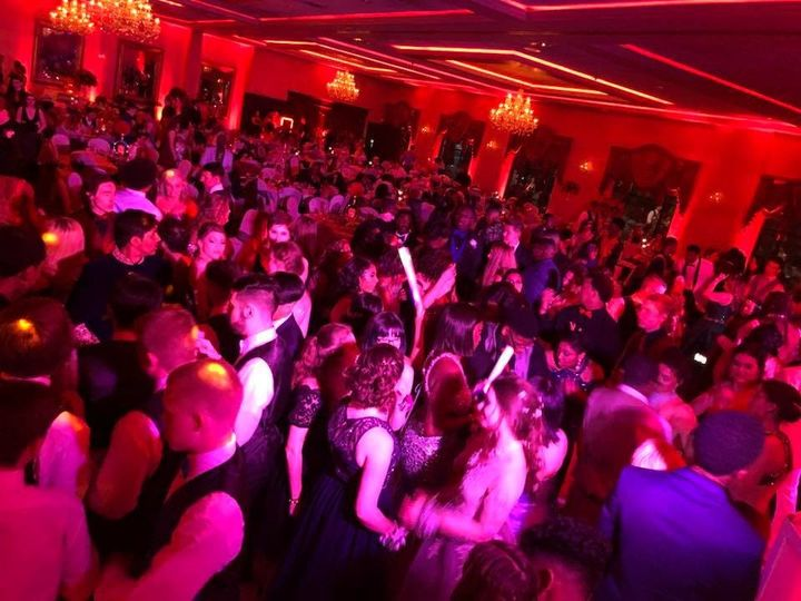 Tmx Red Up Lighting Rental In Wayne County Mi 51 360478 157831946323897 Garden City, MI wedding dj