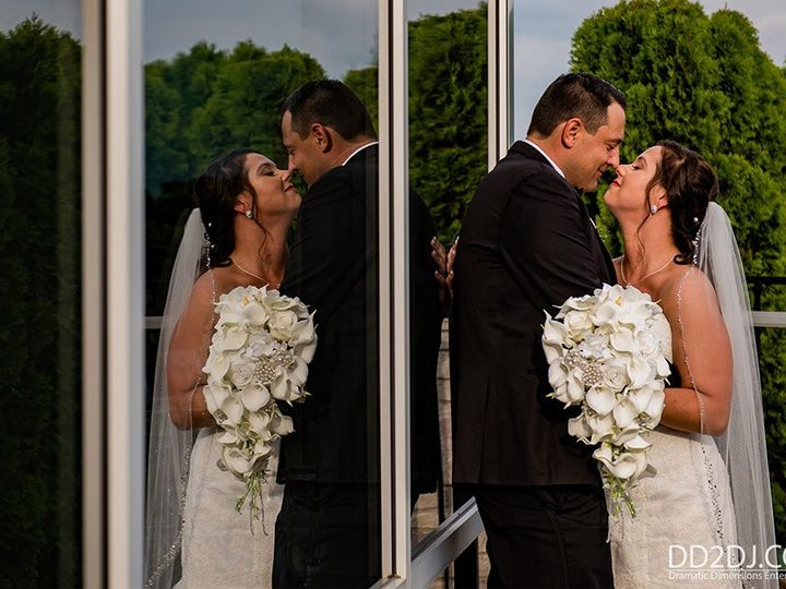 Tmx Wedding Photography In Michigan Dramatic Dimensions Entertainment 51 360478 157831914278034 Garden City, MI wedding dj