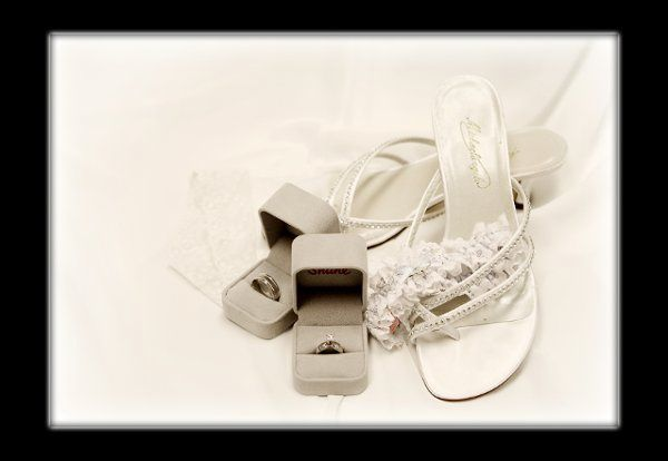 Weddingpromo006
