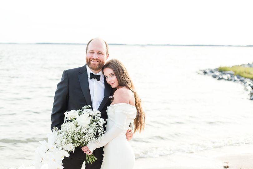Brooke + Jonathan