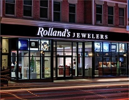 796752b659635889 Rollands store front