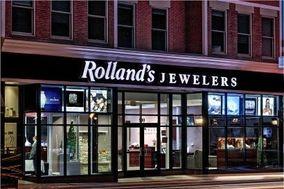 Rolland's Jewelers