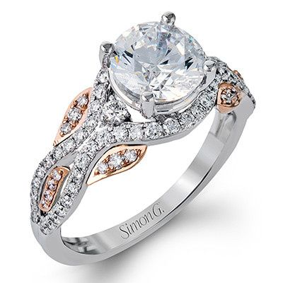 Tmx 1420215829513 Dr349 Libertyville, Illinois wedding jewelry