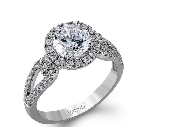 Tmx 1420215832675 Lp2027 Libertyville, Illinois wedding jewelry