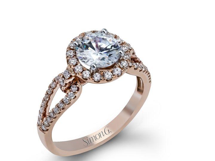 Tmx 1420215846247 Lp20271 Libertyville, Illinois wedding jewelry