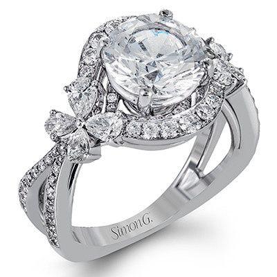 Tmx 1420215855436 Lp2301 Libertyville, Illinois wedding jewelry