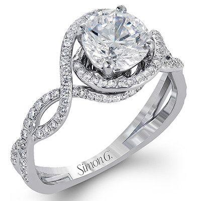 Tmx 1420215856794 Lp2304 Libertyville, Illinois wedding jewelry