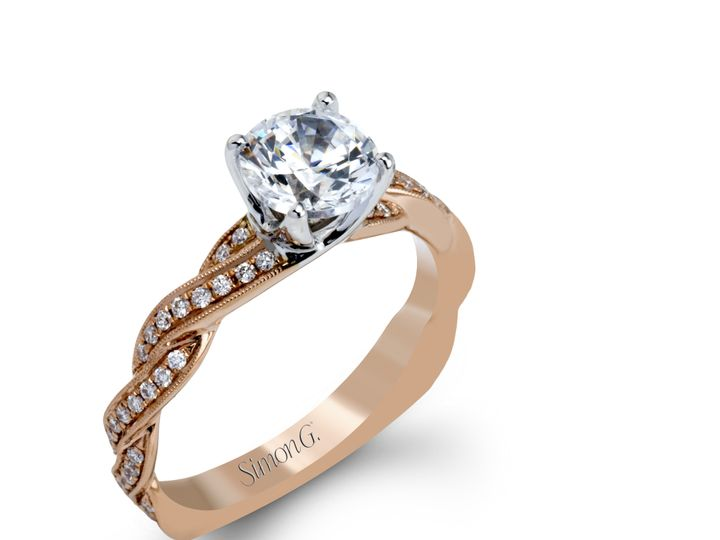 Tmx 1420215891695 Mr1498rg Libertyville, Illinois wedding jewelry
