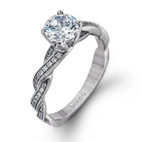 Tmx 1420215911204 Mr1498semi Libertyville, Illinois wedding jewelry