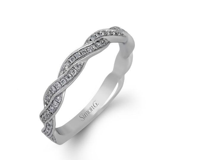 Tmx 1420215925289 Mr1498 B Libertyville, Illinois wedding jewelry