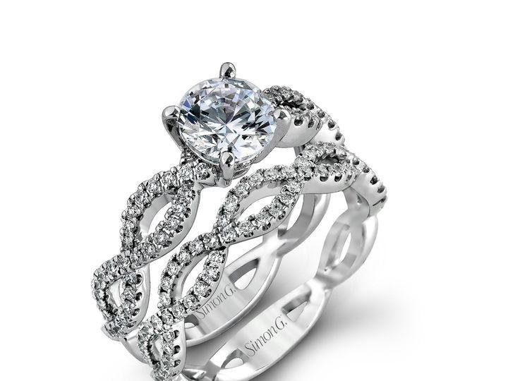 Tmx 1420215954304 Mr1596 Libertyville, Illinois wedding jewelry