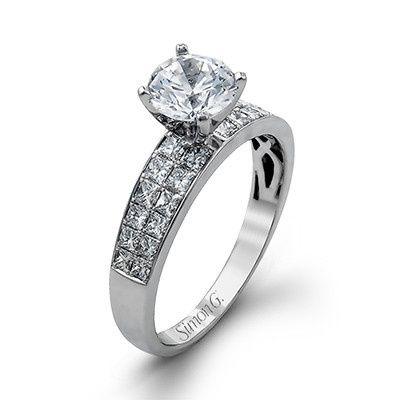 Tmx 1420215982535 Mr1749 A Libertyville, Illinois wedding jewelry