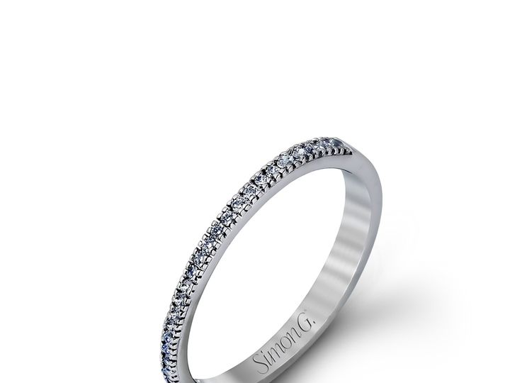 Tmx 1420215995895 Mr1842 Aband Libertyville, Illinois wedding jewelry