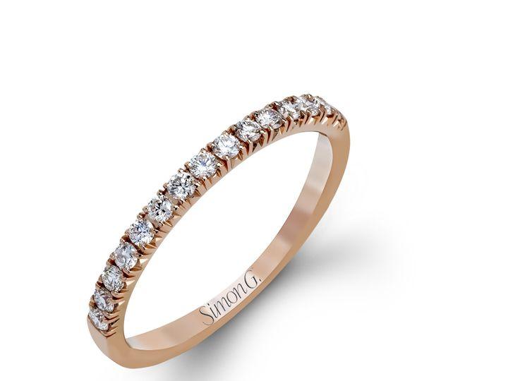 Tmx 1420216033302 Mr2132bandrg Libertyville, Illinois wedding jewelry