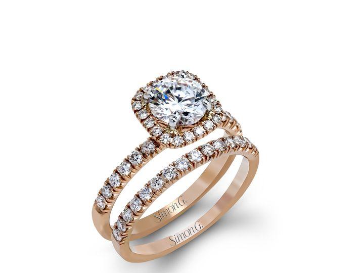 Tmx 1420216043937 Mr2132r Libertyville, Illinois wedding jewelry
