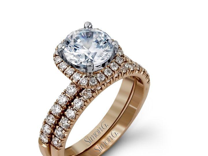 Tmx 1420216060097 Mr2132rg Libertyville, Illinois wedding jewelry