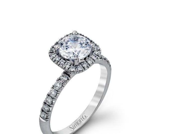 Tmx 1420216070482 Mr2132semi Libertyville, Illinois wedding jewelry