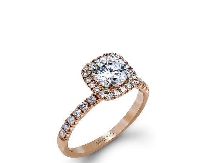 Tmx 1420216084895 Mr2132semirg Libertyville, Illinois wedding jewelry