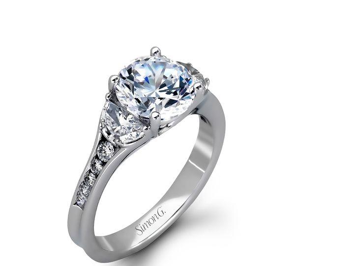 Tmx 1420216107736 Mr2310 Libertyville, Illinois wedding jewelry