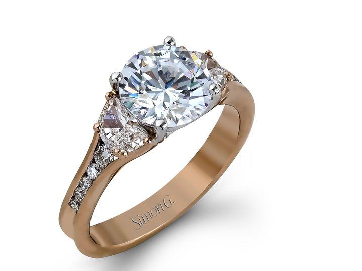 Tmx 1420216124322 Mr2310r Libertyville, Illinois wedding jewelry
