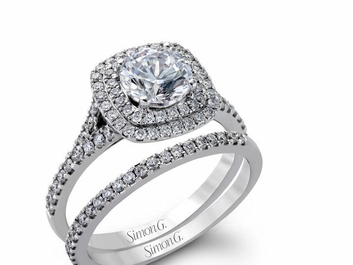 Tmx 1420216134780 Mr2459 Libertyville, Illinois wedding jewelry